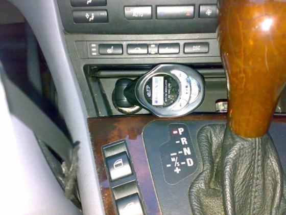 Transmitterr.jpg