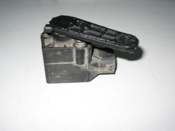 Höhenstandssensor (2).JPG
