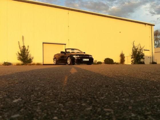 BMW E46 Cabrio 032.jpg