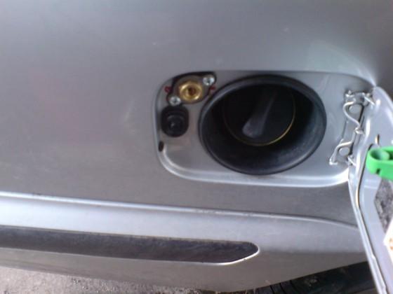 KME Autogas