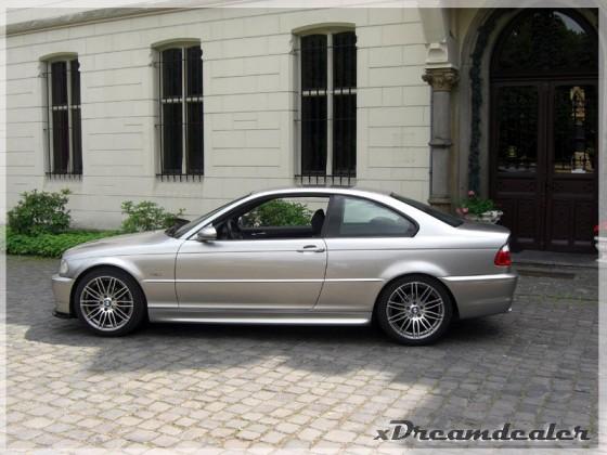 Auto Lancia & BMW 108.JPG