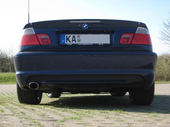 BMW_Web5.jpg