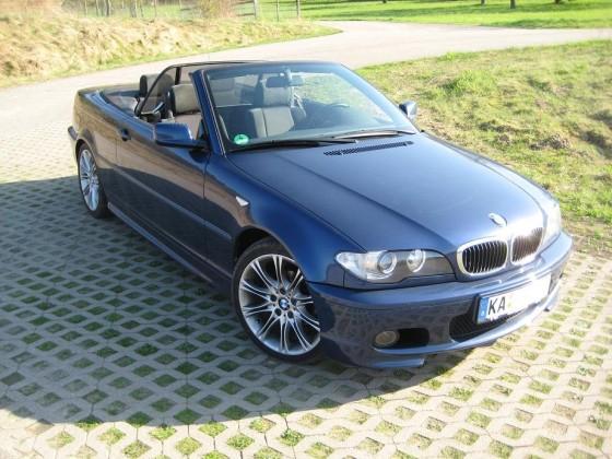 BMW_Web3.jpg