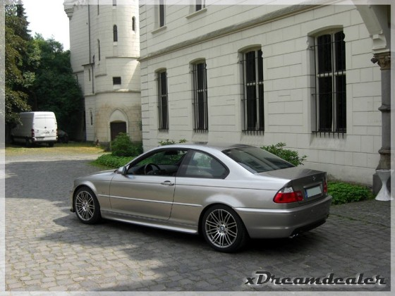 Auto Lancia & BMW 110.JPG
