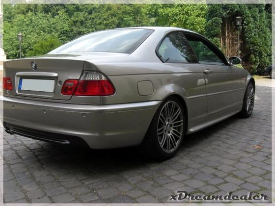 Auto Lancia & BMW 106.JPG