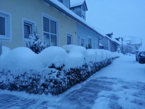 Winter2012/2013