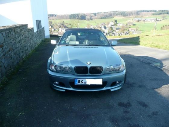 BMW 330Ci.jpg