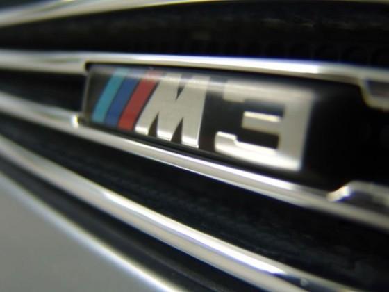 bmw_m3_emblem_04.jpg