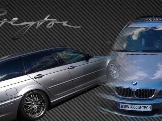 BMW330 Kopie.jpg