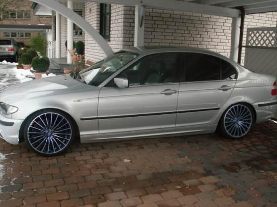 BMW silber2.jpg