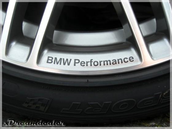 Auto Lancia & BMW 099.JPG