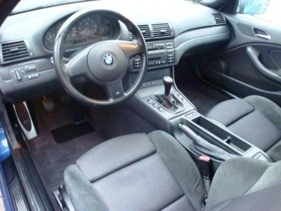 BMW Cabrio 325 Ci (6).jpg
