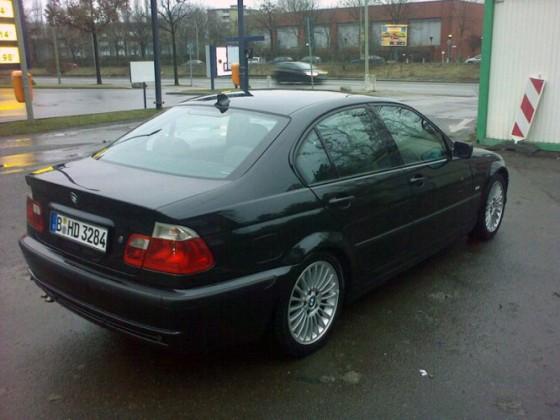 me car_4