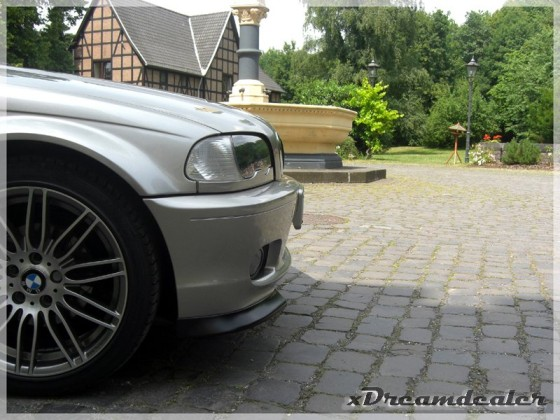 Auto Lancia & BMW 104.JPG