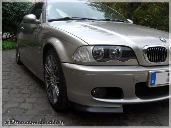 Auto Lancia & BMW 100.JPG
