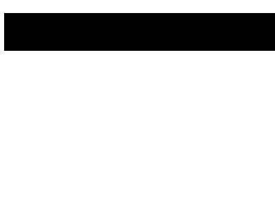 7904-f1010ecd.png