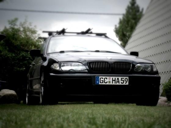 BMW macht Urlaub.jpg